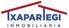Agencia Inmobiliaria Txapartegi-Compra, venta y alquiler de inmuebles en Irun